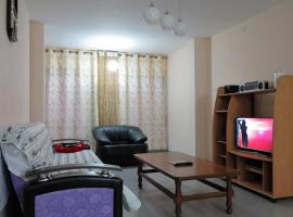 2 bedroom apartments in Atlit, Haifa district, Atlit