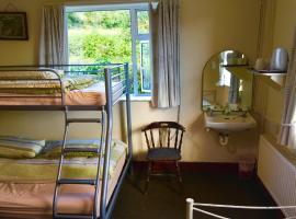 Dempseys Hostel, Kinsale