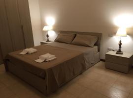 Appartamento Subbiano Arezzo