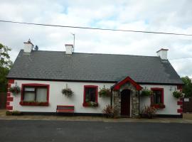 Clyhore Cookie Cottage, Ballyshannon