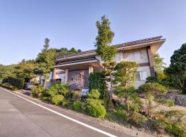 Shoen, Izumo (Kozakai yakınında)