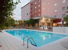 Die 6 besten Hotels in der Nähe von: Franciacorta Outlet Village ...