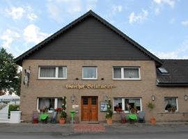 Gasthof Brinkmeier, Lippstadt (Geseke yakınında)