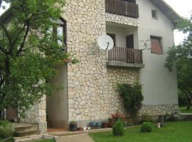 Guest House Pavlic