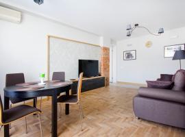 Minsk4Rent Apartments