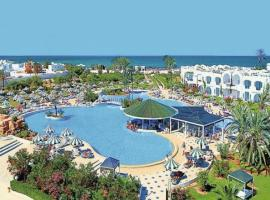 Djerba Holiday Beach