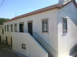 Casa d'Alvite - Arouca
