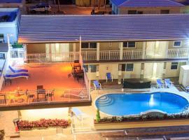 Caribbean Resort Suites