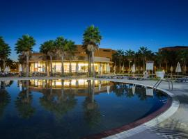 Salgados Palm Village Apartments & Suites - All Inclusive