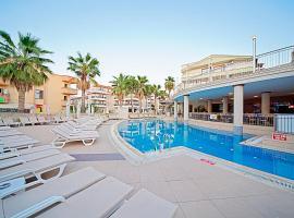 Laberna Hotel