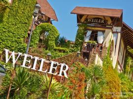 Weiler Hotel