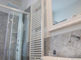 White Suite & Apartments, Bellaria-Igea Marina