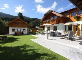 Landhaus Lehner