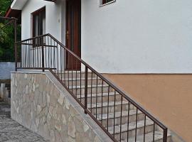 Apartment Adese, Mostar (Blagaj yakınında)