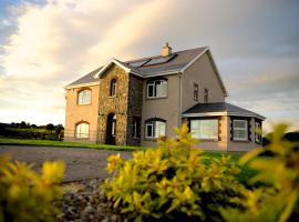 Bunratty Meadows Bed & Breakfast, Bunratty (Near Shannon)