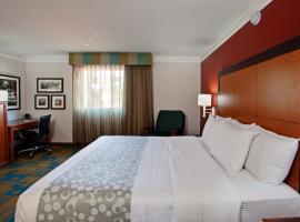 La Quinta Inn & Suites Irvine Spectrum, Irvine