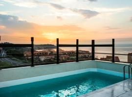 Ibis Styles Collioure Port Vendres