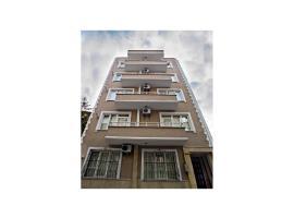 Ataa Apartments