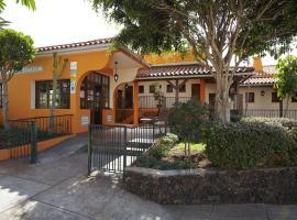 Hotel Alpino Atlantico Ayurveda Cure Centre - Adults Only, Caniço