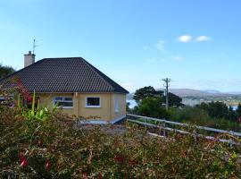 Tig na Failte West Cork, Durrus (рядом с городом Gerahies)
