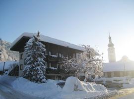 Gasthof-Pension Golob, Kirchbach