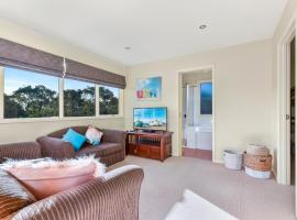 Ocean Grove Villa