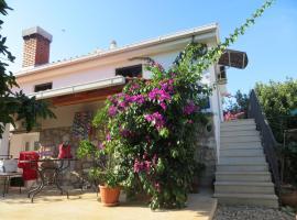 Holiday Home Artina 2, Ловиште