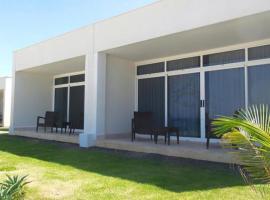 MARA'NAA RESORT, Viveros (Near Contadora)