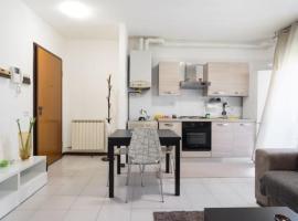 Apartment Forum