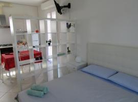 Appartamento l'Ulivo