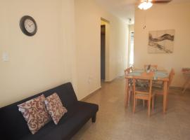 Entire Home for Travelers On Budget, Fajardo
