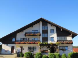 Büchelsteiner Hof, Grattersdorf (Schöllnach yakınında)