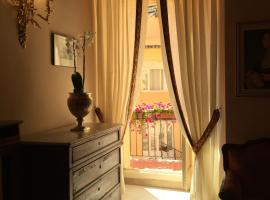 Hotel Relais Filonardi