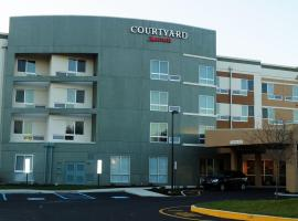 The 30 Best Hotels Near Sesame Place In Langhorne United