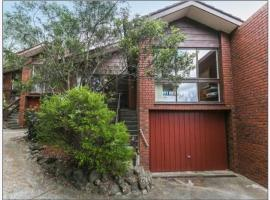 Holiday Home in the Heart of Anglesea