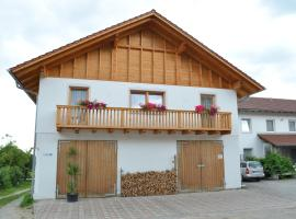 Gasthaus Augenstein, Winzer