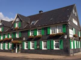 Best 6 hotels & cheap places to stay near Wermelskirchen, Germany ...