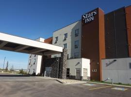 Stars Inn