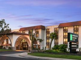 Embassy Suites by Hilton Scottsdale Resort, Scottsdale