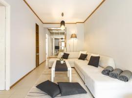 Comfortable Flat Thessaloniki