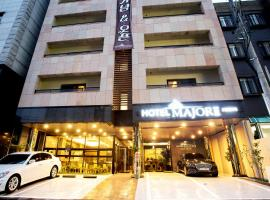 Major Hotel 2