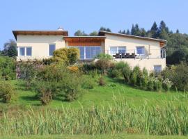 XL-Golfvilla Bammer