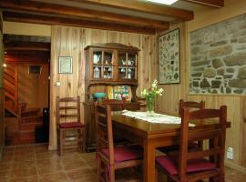 Geriausi viešbučiai ir nakvynės vietos netoliese – Barásoain ...