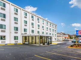 The Best Available Hotels Amp Places To Stay Near Framingham Ma