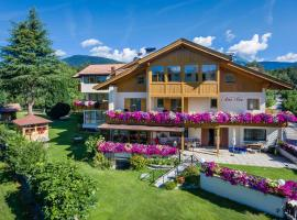 Pension Haus am See