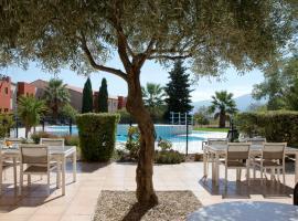 Hotel Du Village Catalan, Banyuls-dels-Aspres