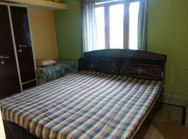 A perfect Home Stay at Dehradun, Дехрадун (рядом с городом Doiwāla)