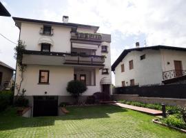 Casa Vacanze Boario
