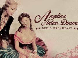 Angelina Antica Dimora