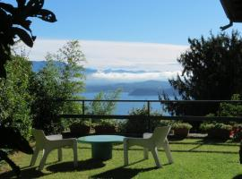 Le Terrazze del Lago Maggiore